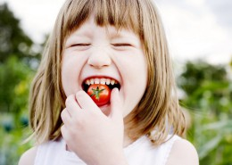 o-HEALTHY-FOOD-KIDS-facebook - Copia