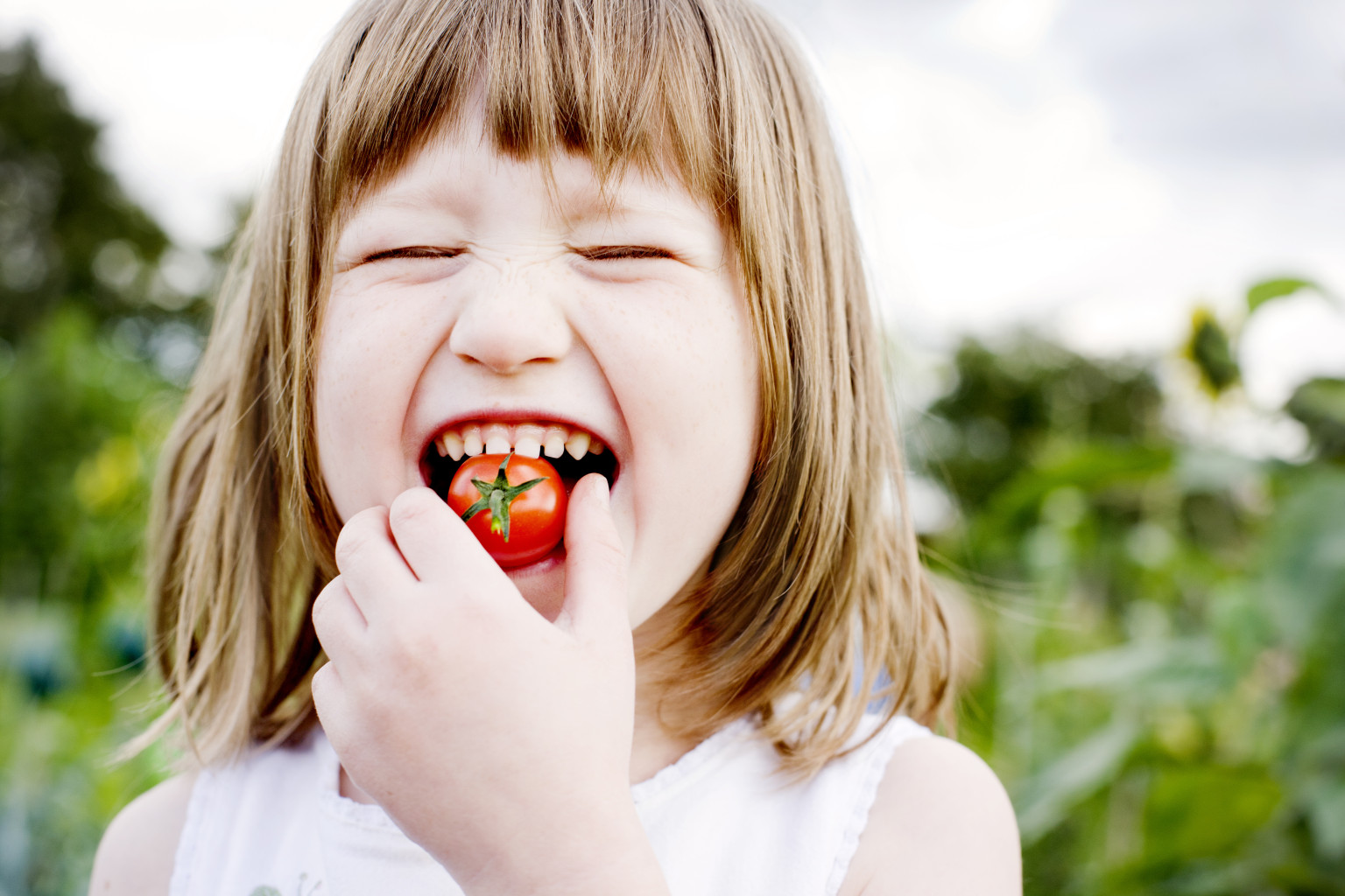 o-HEALTHY-FOOD-KIDS-facebook