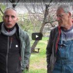 Io faccio così #174 – Roma: orti urbani per combattere il degrado e creare socialità
