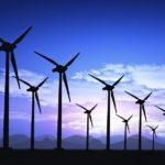 Si uniscono ènostra e Retenergie: energia sostenibile per migliaia di soci