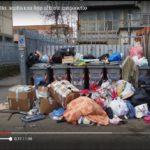 Scattonetto: l'app per segnalare i rifiuti abbandonati