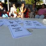 BEA, verso una nuova scuola per gli adolescenti di Bologna