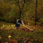 Viaggio tra gli eremiti d'Italia #12 – Pregare e sporcarsi le mani