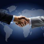 Dieci principi per gli accordi sul commercio