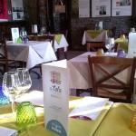 La Tela: da ristorante della 'ndrangheta a osteria sociale