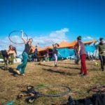 Ecologia e musica: in Umbria torna il Wao Festival