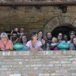 Cohousing La Campana: vivere insieme in mezzo alla Natura