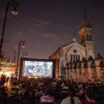 Contromano, un film che racconta la Torino in bicicletta