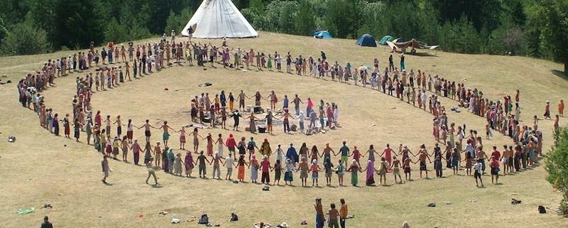 copy-rainbow_gathering_bosnia_2007