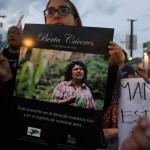 La strage degli ambientalisti: 200 omicidi nel 2016