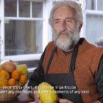 In Sicilia orti condivisi e agricoltura solidale
