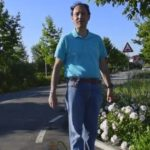 Ecopillole di Luca Lombroso #6 – La decarbonizzazione