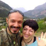 Un viaggio da Torino al Portogallo per raccontare la permacultura