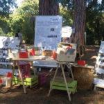 Futurando: la bioedilizia al centro del festival della sostenibilità