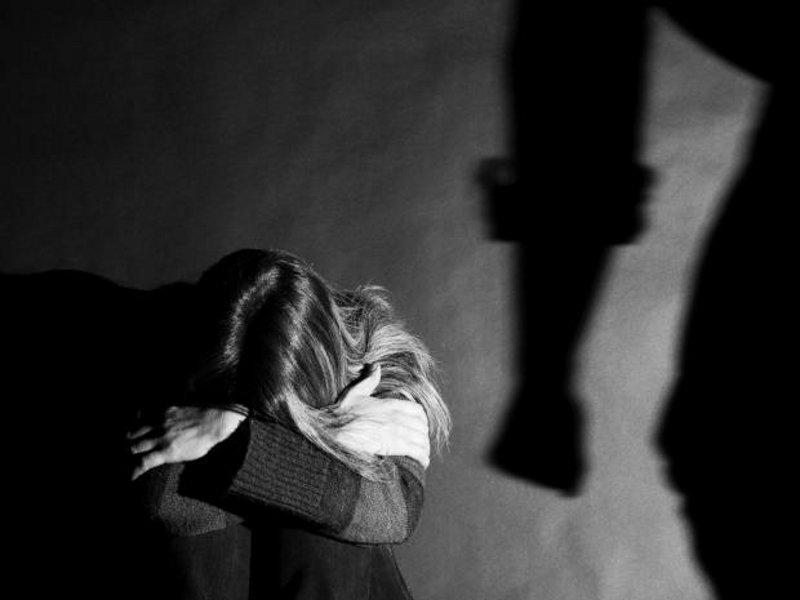 Favoloso Donne & Futuro, in rete contro la violenza sulle donne AI56