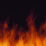 Incendi: in Abruzzo l'emergenza è gravissima