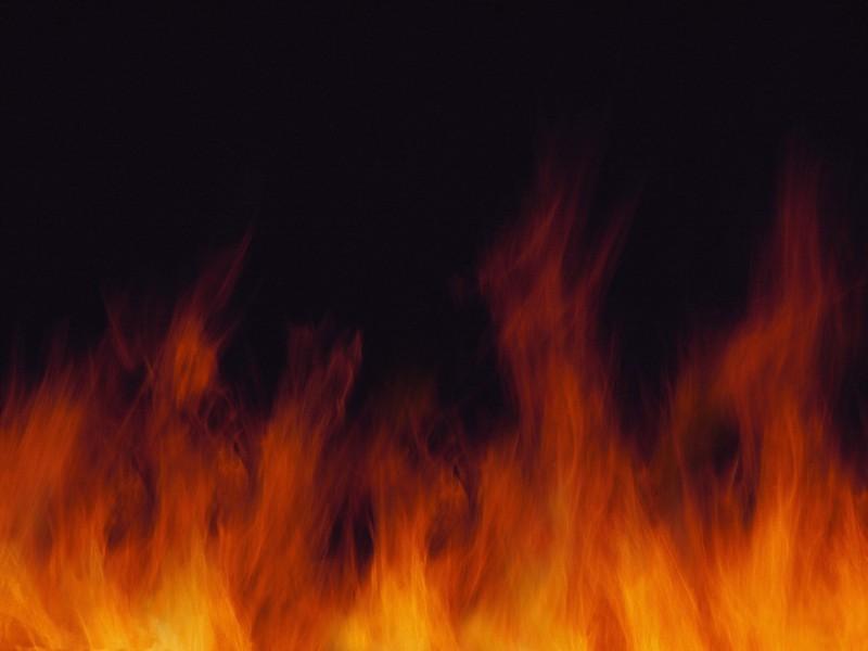 fire-11
