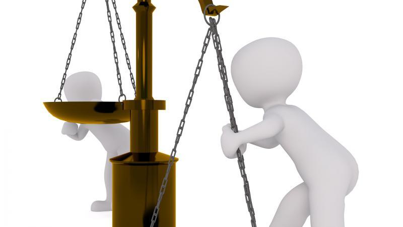 politica-che-cambia-bilancio-adempiemento-strumento-orientamento-azione-amministrativa-gestionale