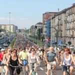 Torino, la nuova Amsterdam della mobilità sostenibile?