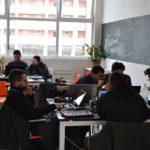 Talent Garden, il Sud Italia riparte dai suoi talenti
