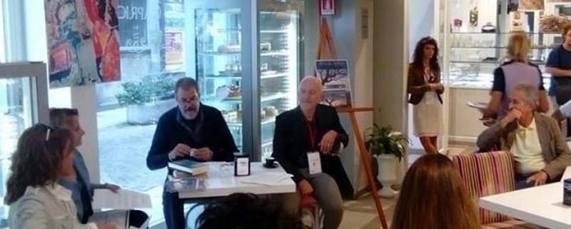 associazione-fili-festa-del-pensiero-alessandria