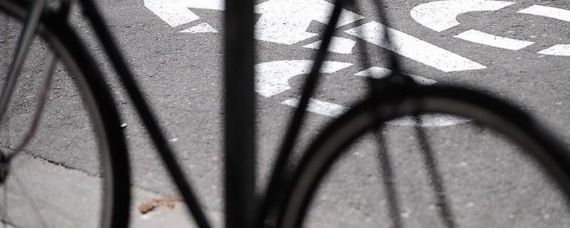 bike-lane-inline