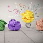 Come trasformare il conflitto con creatività