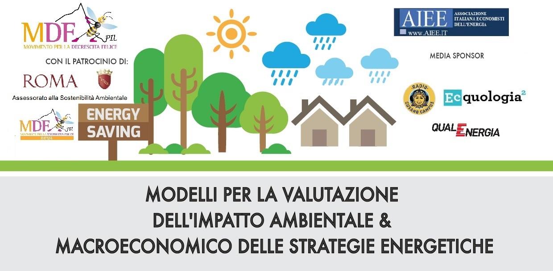 Grafica convegno strategie energetiche (1)