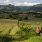 Aia Santa, una comunità di famiglie che convive e accoglie