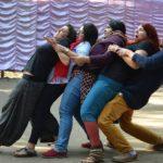 Teatro dell'oppresso, uno strumento di azione e cambiamento sociale