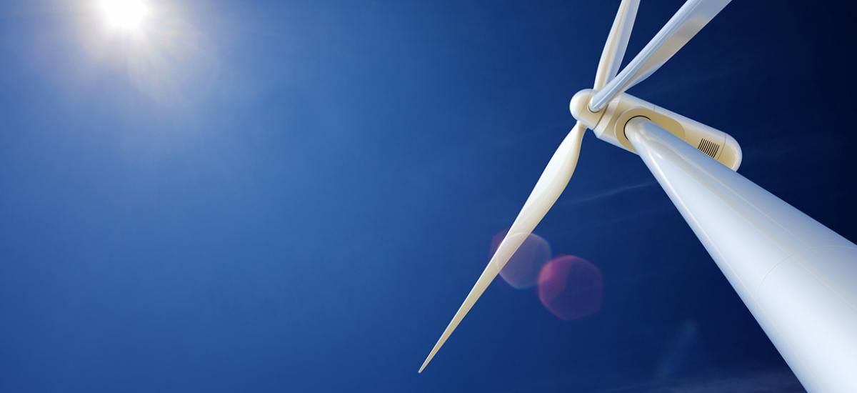 energy-renewables-wind-turbine-blue-sky