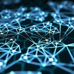 Nasce una rete delle reti, ecosistema delle realtà del cambiamento italiane