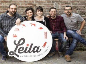team-leila-bologna-la-biblioteca-degli-oggetti-chi-siamo-nicola-albano-silvia-cappuccino-francesca-giosa-antonio-belardi-filippo-sanguinetti