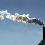 Le strategie energetiche per la riduzione dei gas serra