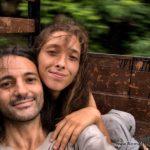 Cambiare vita e diventare viaggiatori nomadi