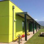 Passivhaus, l'edilizia sostenibile tra presente e futuro