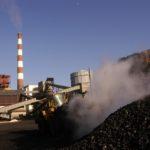 Energia: stop al carbone dal 2025