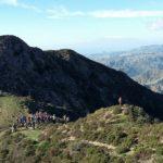 Viaggi a piedi: Compagni di cammino alla scoperta dell'Aspromonte