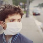 """Inquinamento e danni alla salute: """"Evitiamo di sottovalutare il problema"""""""