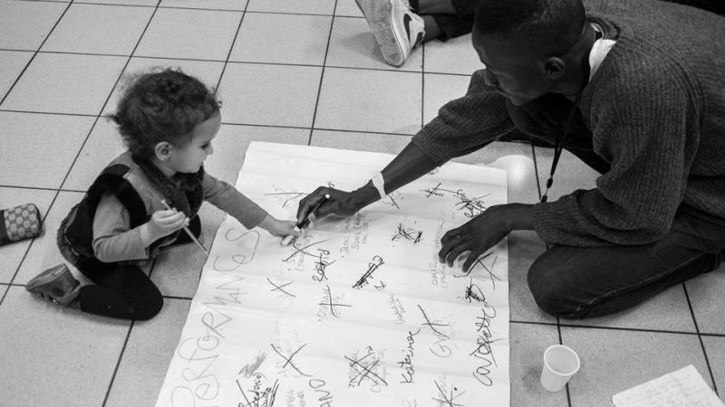 arte-migrante-per-creare-mondo-migliore