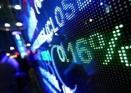 economy stock