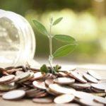 Come è nata e cos'è la finanza etica