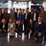 Innovatori sociali contro povertà energetica: eletti i vincitori