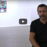 Io faccio così #188 – LOC, un laboratorio di arte e creatività in Sicilia