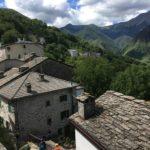 Social farming contro l'abbandono dell'Appennino bolognese