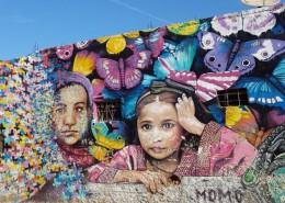 nofilter-heyho2014-Casablanca-streetart-Woman.-Girl.-Butterflies.-Transformation.-foto-di-Kate-Bunker-da-Flickr.com_-1140x641