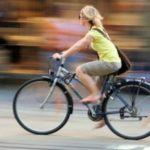 Mobilità ciclistica: la Camera approva la legge