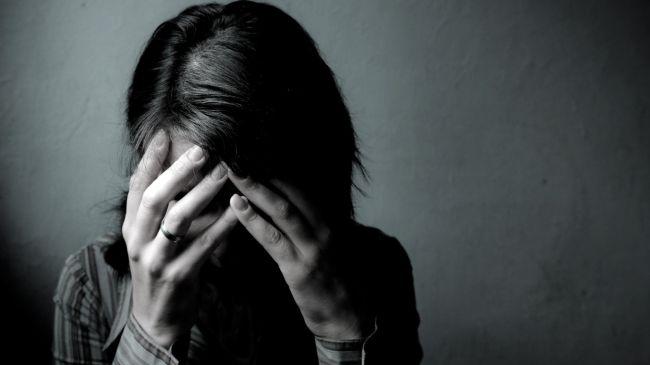 """""""La violenza di genere per essere ridotta ha bisogno di un grosso lavoro culturale"""""""