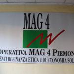Mag4, quando l'economia mette al centro l'uomo e non il profitto