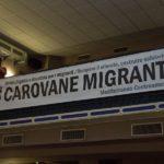 Carovane Migranti: il viaggio nelle strade dell'integrazione
